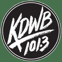 JB Wilde 101.3 KDWB Cities 97 KTCZ Minneapolis Kiss 95.7 KC101 Hartford New Haven