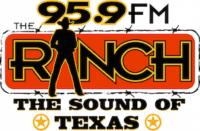 FCC Applications Construction Permit 95.9 The Ranch KFWR Jacksboro Fort Worth KCKL Lakes Country LKCM Radio