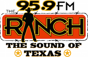 FCC Applications Construction Permit 95.9 The Ranch KFWR Jacksboro Fort Worth KCKL Lakes Country LKCM Radio