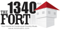 1340 The Fort KSID Sidney 98.7 KSID-FM Catholic Radio 1570 KPIO 1060 KRCN Denver Radio Station Translator Sale FCC