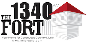 1340 The Fort KSID Sidney 98.7 KSID-FM Catholic Radio 1570 KPIO 1060 KRCN Denver Radio Station Translator Sale FCC