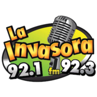 Radio Station Sales 92.1 KSYR Shreveport 88.7 KPNG 93.5 KADD 1100 WGPA