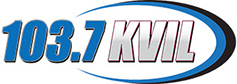 YourFM Your FM 103.7 KVIL Dallas Kannon Courtney Leigh Ann