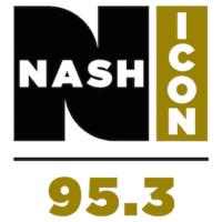 Nash Icon NashIcon 95.3 WHGB Harrisburg Sports Radio 96.5