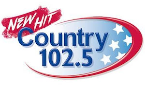 Steve Kelly Keith Stephens Country 102.5 WKLB Boston Keven Kevin Kennedy Candy O'Terry Magic 106.7 WMJX Greater Media