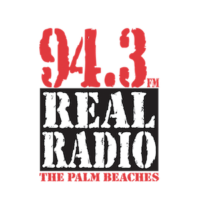 Real Radio 101.7 WCZR Fort Pierce Vero Beach 94.3 WZZR West Palm Beach Aloha Stations Trust iHeart