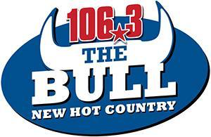 106.3 The Bull KTRY Santa Rosa Dr. Doug Froggy 92.9
