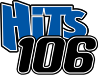 Radio Stations Sales Translator Assignment Hits 106 KFSZ Flagstaff 104.7 The Mile KKVM