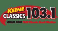 Keene Classics 99.1 Kool Oldies 103.1 WKNE-HD 93.9 WRSI Saga Communications