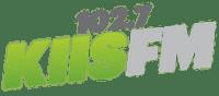 102.7 KIIS KIISFM iHeart Media 103.5 WTOP BIA/Kelsey Radio Station Revenue Billing 2014