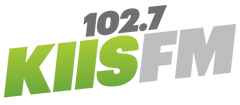 102.7 KIIS KIISFM iHeart Media 103.5 WTOP BIA/Kelsey Radio Station Revenue Billing 2014