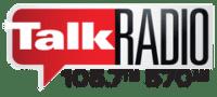 FCC Radio Station Application Construction Permit 105.7 KNRS-FM 105.9 Rock 106.5 KAAZ 106.7 Salt Lake City