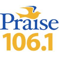 Praise 106.1 W291CA Baltimore New Country WLIF-HD2 Radio-One Gospel Yolanda Adams