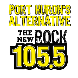 Rock 105.5 1450 The Cruise WHLS 1580 WHLX Port Huron Radio First Sarnia