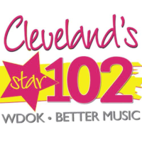Star New 102 WDOK Cleveland CBS Jen Tim