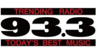 Trending Radio 93.3 B93.3 WLDB Milwaukee Julie CV Stan Atkinson