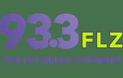 John Mayer 93.3 WFLZ Tampa Bay 107.5 The River WRVW Nashville
