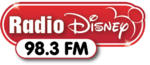 Radio Disney 98.3 Big Country WRDZ-FM Plainfield Indianapolis iHeartMedia