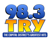 Oldies 98.3 TRY WTRY-FM Albany Troy Jaime Roberts