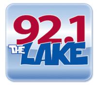 92.1 The Lake WMKQ WVTY Variety 94.5 WLWK Milwaukee