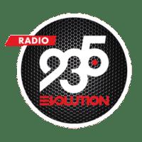 Evolution 93.5 W228BY Miami Marco Mazzoli Zoo Communications WZFL Islamorada Key Largo