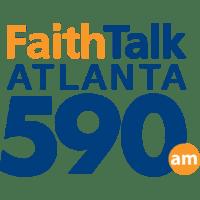 Faith Talk 590 WDWD Atlanta Radio Disney 970 WFIV
