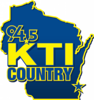 94.5 The Lake WLWK KTI Country WKTI Milwaukee Scripps Danny Clayton