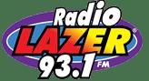 FCC Radio Station Application Construction Permit CP Call Letter Change Radio Lazer 93.1 KXSM Salinas Monterey