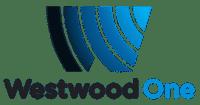 Cumulus Westwood One Classic Hip-Hop 93.9 The Beat Adam Bomb Ralphie Aversa