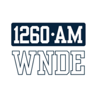 Rush Limbaugh 1260 WNDE 97.5 Indianapolis 93.1 WIBC iHeartMedia