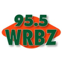 Radio Station Translator Sale Construction Permit 1250 95.5 WRBZ 96.5 Montgomery Terry Barber