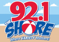 92.1 The Lake Shore WMKQ WVTY Variety 94.5 WLWK Racine Milwaukee Magnum Media