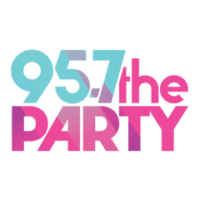 JJ Kincaid 95.7 The Party KPTT Denver Z100 New York Chino