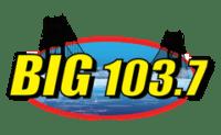 True Don Bleu Blue Big 103.7 KKSF San Franciso K101 KIOI Iheartmedia