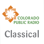 FCC Radio Station Application Construction Permit Colorado Public Radio Classical 88.1 KVOD