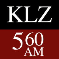 560 the Source KLZ Denver Randy Corporon Kris Cook Ken Clark Don Crawford Broadcasting