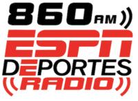 Radio Station Translator Application Construction Permit 860 KTRB San Francisco 630 WREY St. Paul Minneapolis