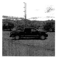 104.9 KWCX-FM KWCX Tanque Verde Tucson KZLC LLC Todd Robinson Willcox Journal Broadcasting