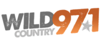 Radio Station Translator Application Construction Permit CP Wild Country 97.1 KYWD Tucson
