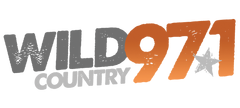 Radio Station Translator Application Construction Permit CP Wild Country 97.1 KYWD Tucson