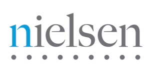 Nielsen Audio Voltair Webinar