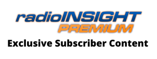 Daily Domains 1/13: Denver's Next Sports Station