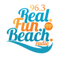 96.3 Real Fun Beach Radio iHeartRadio Fox Sports 590 WDIZ Panama City