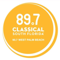 Classical South Florida 88.7 WKCP Miami 90.7 WPBI West Palm Beach News 101.9 Educational Media Foundation EMF K-Love