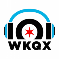 Troy Hanson PJ Kling 101 WKQX Chicago Cumulus Media Program Director