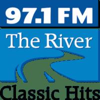 97.1 The River X107.1 Atlanta Dave Clapper Cox Media Group