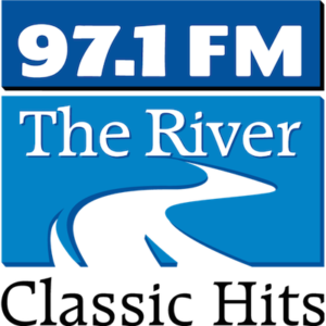 97.1 The River X107.1 Atlanta Dave Clapper Cox Media Group