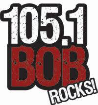 Fresh 96.1 More WJDV WMQR 105.1 Bob Rocks Rewind WWRE Harrisonburg Saga Communications