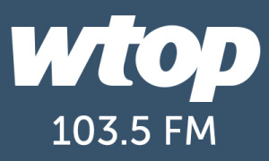 Mike McMeary Laurie Cantillo 103.5 WTOP Washington Hubbard Radio