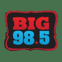 Big 98.5 Country W253BI Richmond 1140 WRVA